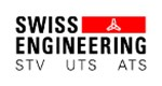 https://www.swissengineering.ch/fr/verband