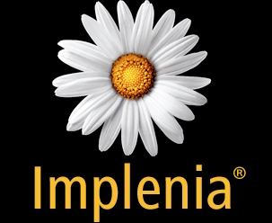 https://implenia.com/
